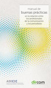 Manual-Buenas-Practicas-relacion-profesionales-comunicacion-periodistas copia