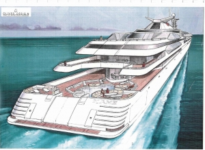 2.Aft View