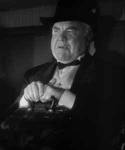 """""""La Diligencia"""", John Ford (1939)"""