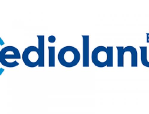 Banco Mediolanum creció un 10,4% en el País Vasco en 2016, superando los 380 millones en patrimonio gestionado