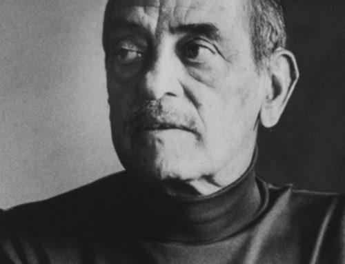 Si Buñuel levantara la cabeza… no se enteraría de nada