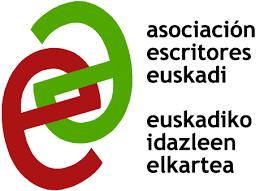 Logo AEE / EIE