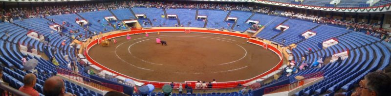 ©http://ptaurinabilbaina.blogspot.com.es