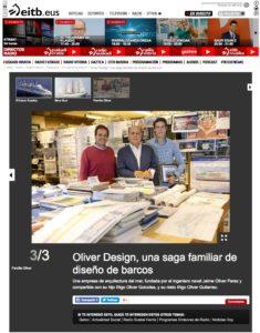 ©Radio Euskadi