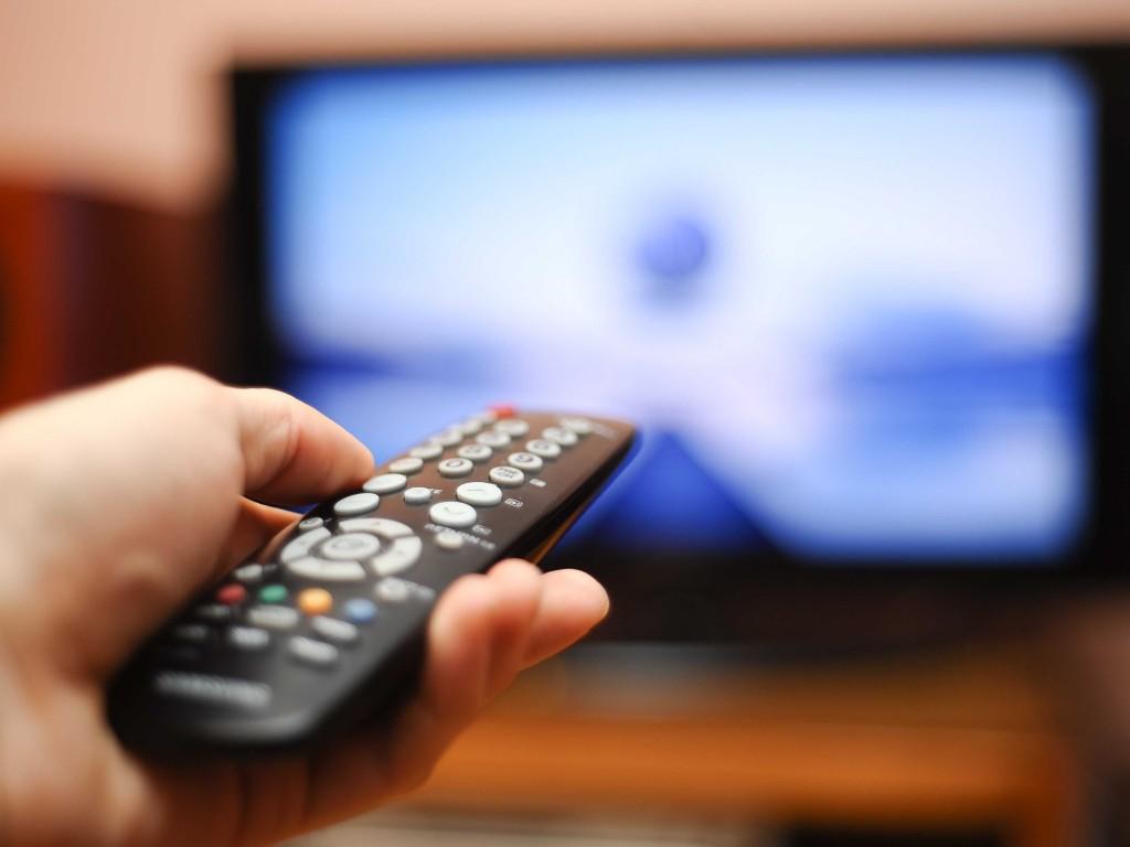 Una sexta parte de tu vida frente a la pantalla… del televisor