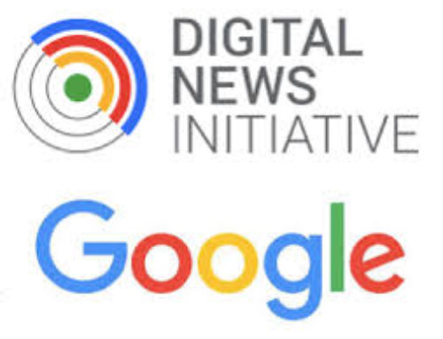 Google: 300 millones contra las Fake News