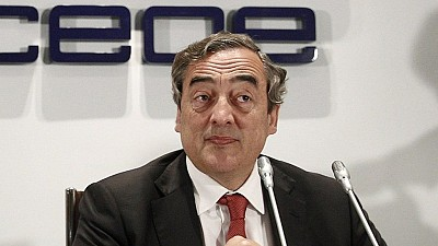 @RTVE.es