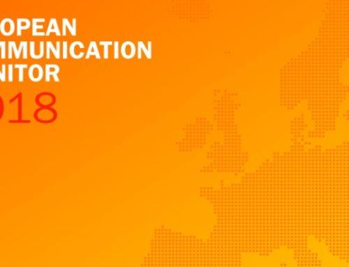"""Un 22.5% de organizaciones europeas afectadas por """"fake news"""", sólo un 12 % han tomado medidas"""