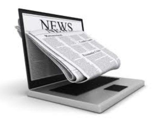 Una visión positiva (¡por fin!) sobre el futuro del Periodismo
