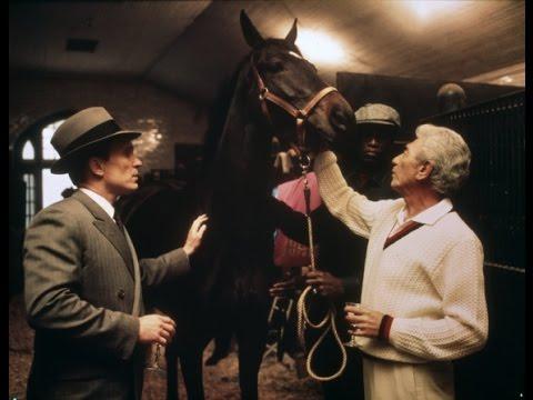 """Tom Hagen, personaje de """"El Padrino"""""""