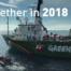 Comunicación Greenpeace