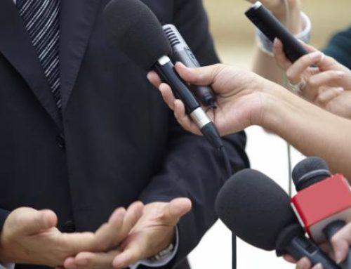 Aportaciones de un Gabinete de Comunicación en la interlocución de las empresas con los medios, en nueve claves