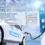 Hoja de Ruta del Hidrógeno