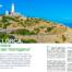 Mallorca isla del Hidrógeno