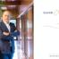 Jaime Oliver, fundador y CEO de Oliver Design