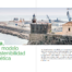 Sostenibilidad Melilla