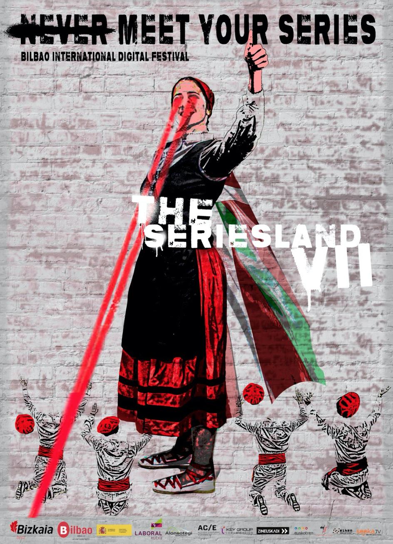 SERIESLAND VII